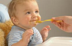 http://www.teenparents.ie/iopen24/images/content_images/small_feeding.jpg